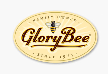 GloryBee HoneyStix: 25 Years of Fun