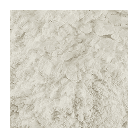 Baking soda is an essential baking ingredient that helps quick breads rise and gives lightness to cakes and cookies. It is also popular as a natural cleanser with mild abrasive properties, and can be used to deodorize fabrics, and as an antacid. As a bath