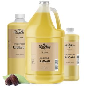 The jojoba plant is a shrub that is native to the desert areas of California, Arizona, and Mexico. The hard seed is pressed to make the oil, which is more similar to natural skin oils than other vegetable oils. The oil is generally not intended for food u