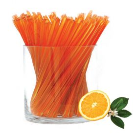 California Orange Blossom HoneyStix