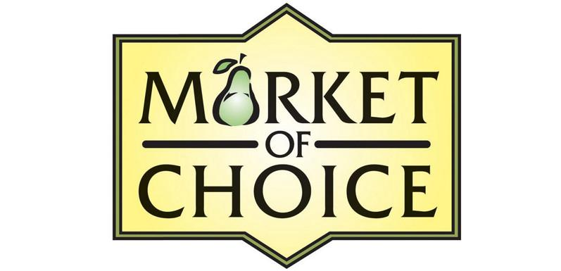 GloryBee ♥'s Market of Choice